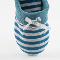 Papuci de casa femei