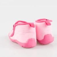 Papuci de casa copii