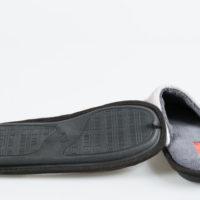 Papuci de casa barbati