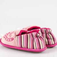 Papuci de casa copii klimbel 5