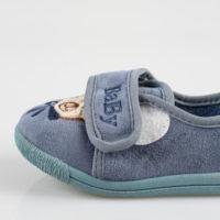 Papuci de casa copii pogetto 3