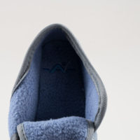 Papuci de casa copii pogetto 4