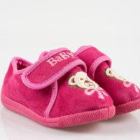 Papuci de casa copii pogetto 5