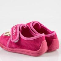 Papuci de casa copii pogetto 6